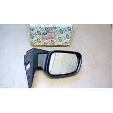 DISCOVERY 2 98-04 EXTERIOR MIRROR ASSY LH